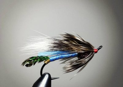 Louis-Philipped Gelinas fly 2